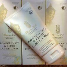 Master Lin Pomegranate & Reishi Conditioner TCM-basierte Spülung für jedes Haar