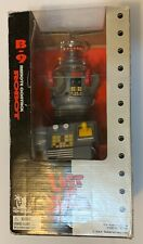 Lost In Space The Classic Series B-9 Remote Control Robot Robbie Toy Island