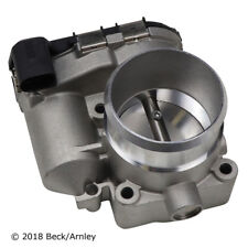 Fuel Injection Throttle Body Beck/Arnley 154-0159