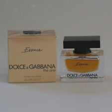 Dolce & Gabbana, The One Essence, EDP 40ml, Spray