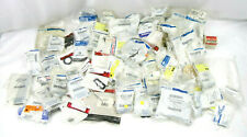 Auto Parts Wholesale Lot Open Packages Ford + Other Brands