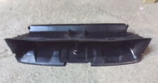 23475 2H 2017 FORD FOCUS C MAX FRONT AIR GUIDE F1CB-8312-AB