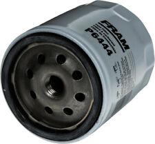 Fuel Filter Fram P6444
