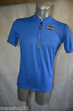 MAILLOT VELO GIORDANA NEUF  TAILLE  S/2/46 CYCLISME/BIKE JERSEY /MAGLIA