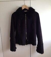 Cappotti e giacche da donna PINKO Taglia 40  76e5e4aa303