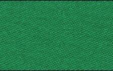 Billard Tuch Elite waterproof gelb-grün 10 cm