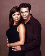 Beverly Hills 90210 [Cast] (1512) 8x10 Photo