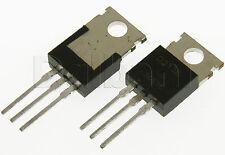 4pcs New Replacement Silicon Npn Transistor D313E