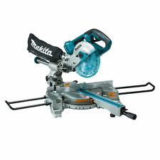 Compound Saws Other Power Saws