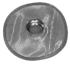 Fuel Pump Bowl Strainer-VIN: D Retech RF0005
