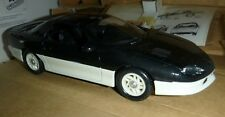 AMT 6179 1993 Chevy Camaro Indy Pace Car Z-28 PROMO 1/25 MODEL CAR MOUNTAIN