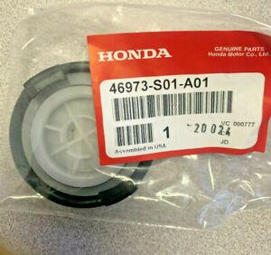 OEM Honda 96-00 Civic B16 Si 96-97 Accord EX LX Clutch Master Cylinder Cap Lid