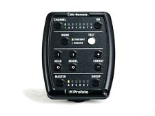 Profoto Air Remote 901031 Transceiver, 6 Groups on 8 Channels