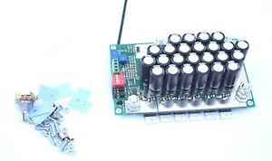 200A 100V 48V 72V current limited DC motor speed controller PWM RS232 arduino