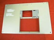 "15"" MacBook Pro A1226 Bottom Base Lower Case Casing #450-65"