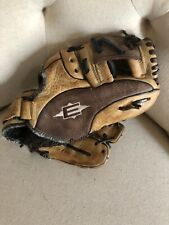 Easton STB45 Travel Ball Series Baseball Mitt - 11.25in RH Throw