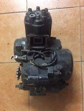 Motore Rotax 125 Hiro completo
