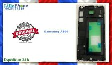 Support / Chassis LCD pour Samsung Galaxy A5 A500 - Gh98-35662a