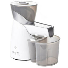 Lequip Premium Oil Press Machine Home Oil Maker Seed Sesame Nut Extractor LOP-G3