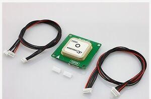 NEO-6M GPS module & MAG v1.2 f. Mini APM controller