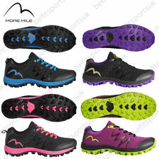 Microfibre Outer Fitness & Running Shoes