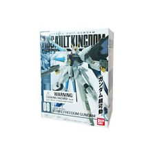Bandai Gundam Assault Kingdom Vol 3 Strike Freedom Gundam Figure NEW Toys