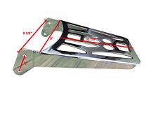 Luggage Rack for Honda Valkyrie GL1500 OEM Sissy Bars