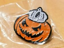 New listing Southern Tier Pumking Imperial Ale Beer Limited Edition Enamel Pin, New