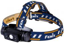 Fenix Hl60r Rechargeable 950 Lumen Headlamp