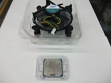 Intel CELERON DUAL CORE Processor E1400 SLAR2 2.00GHZ/512K/800
