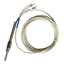 88290021 986 Temperature Sensor For Sullair Air Compressor Spare Parts