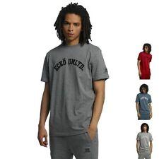 Ecko Unltd. Polyester Short Sleeve T-Shirts for Men