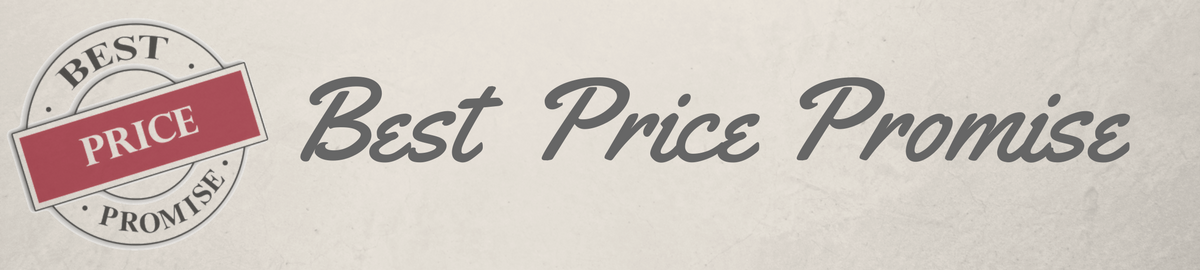 Best-Price-Promise