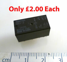 Relays for sale | eBay