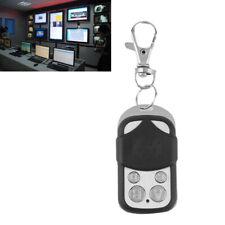 HD 1080P Hidden Camera Camcorder Mini DV DVR DIY Module with Remote Control  New