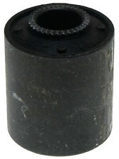 Suspension Control Arm Bushing fits 1970-1979 Nissan 510 B210 200SX  ACDELCO PRO
