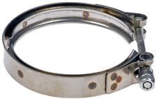 Exhaust Clamp Dorman 904-148