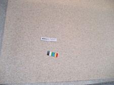 7714 hochwertiger PVC CV Belag 557x200 sehr robust Bodenbelag Rest beige Sand