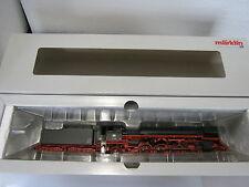 Digital Märklin HO 37927 Dampf Lok BR 41 356 DB (RG/RQ/135-199S9/5)