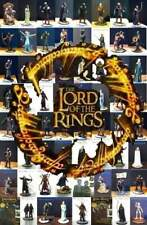 Eaglemoss Lord of the Rings #43-103 Herr der Ringe De Agostini New Line Cinema