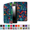 "For Amazon Kindle Paperwhite 6"" 2012 - 2015 2016 Leather Case Cover Slim Shell"