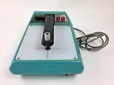 The X-rite Co 301 Transmission Densitometer Manual Calibration Strip 301-27