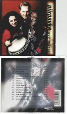 CD--PIIRPAUKE--    AVE MARIA