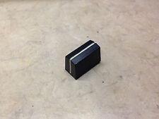 Replacement Slider Knob for Allen & Heath Xone - 62/32