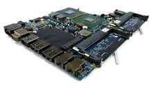 "Apple MacBook 13.3"" White A1181 Intel Logic Board 2.00Ghz 820-1889-A Tested"