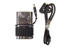 Último diseño Original Dell Slim 65w Ac Adaptador Cargador Y Cable Inspiron Latitude