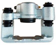 FITS TOYOTA RAV 4 Mk2 2000/>2005 REAR LEFT /& RIGHT BRAKE CALIPERS