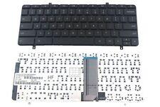 Keyboard For Samsung Chromebook Series 5 XE500C21 US XE500C21A01US 6037B0055601