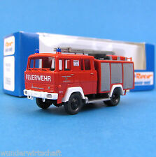 Roco H0 2866 MAGIRUS-DEUTZ TLF 16 Feuerwehr Friedrichshafen HO 1:87 OVP