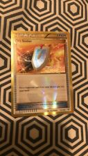 VS Seeker 110/108 Roaring Skies Rare Secret Mint Pokemon Card